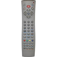 Пульт ДУ VESTEL SF-118 [TV+DVD+DVB]
