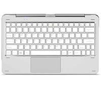 """Клавиатура 11.6""""  для CUBE iWork1X док-станция, оригинал Silver"""