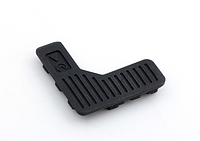 Резиновая крышка для фотоаппарата Nikon D300 | D300S | D700, фото 1