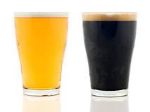 Наборы пивных рецептов
