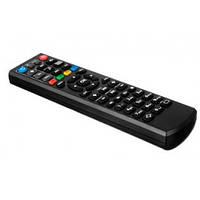 Aura MAG-250 [IPTV]