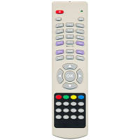 EUROSAT,EUROSKY DVB-8004 [SAT]