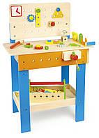 Игровой стол мастерская