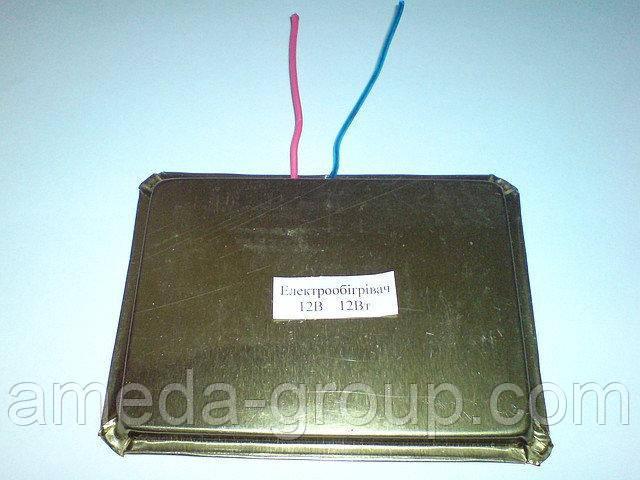 Электрообогреватель для ульев