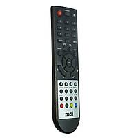 MDI DBR-501 [DVB-T2]