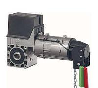 Автоматика для промышленных ворот Doorhan SE14.21