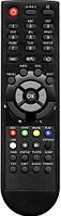 ORTON HDX403 HD [SAT]