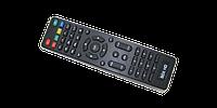 Romsat 50X HD [SAT]