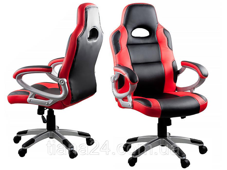 Картинки по запросу компьютерные кресла для геймеров