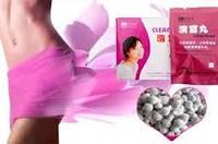 Лечебно-профилактические тампоны для женщин Clean Point