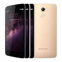 Смартфон Homtom HT17 5,5 дюйма,2 сим,8 Гб,13 Мп,4 ядра, 3G., фото 1