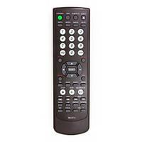 HUAYU BBK RM-D711 DVD универсальный [UNIVERSAL]