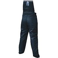 Текстильні мотоштаны Oxford T14 Spartan Trousers, Black (М), фото 1