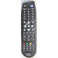 HUAYU DAEWOO RM-827DC LCD TV универсальный [UNIVERSAL]