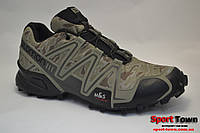 Salomon SpeedCross 3 373289 (Оригинал)