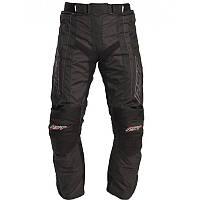 Текстильные мотоштаны RST BLADE SPORT 1375, Black (32)