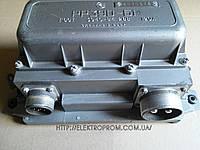 Реле-регулятор напряжения РР390-Б1