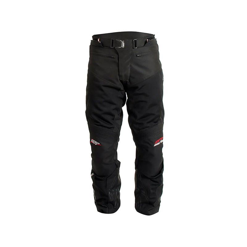Текстильные мотоштаны RST PRO SERIES 1703 VENTILATOR V, Black (38)