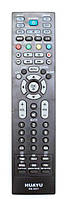 HUAYU LG RM-D657 LCD TV универсальный [UNIVERSAL]
