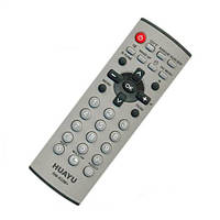 HUAYU PANASONIC RM-532M+ TV (корп PAN 7010) [UNIVERSAL]