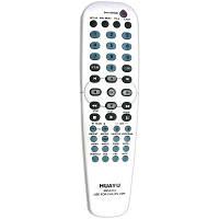 HUAYU PHILIPS RM-D733 DVD/AUX TV универсальный [UNIVERSAL]