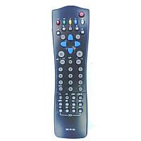 HUAYU PHILIPS RP-520 для TV [UNIVERSAL]