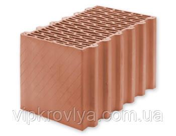 LEIER (Леиер) керамические блоки 45 P + W