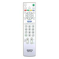 HUAYU SONY RM-618A LCD TV [UNIVERSAL]