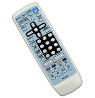 HUAYU JVC RM-C530F [UNIVERSAL for TV JVC]