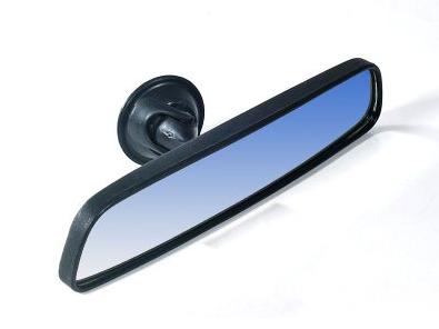 Зеркала внутрисалонные