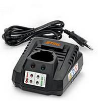 Зарядное устройство STIHL к HSA 25