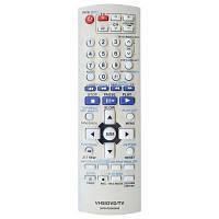 PANASONIC N2QAYB000006 VHS+DVD+TV [VHS+DVD+TV]