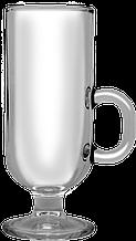 Daniel 160mm