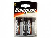 Батарейка Energizer LR20 D 1.5V