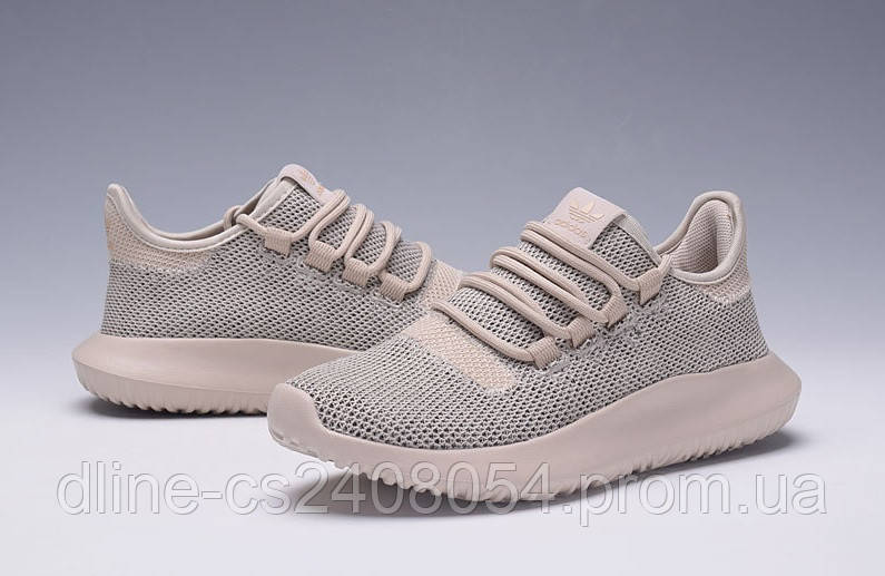 pretty nice e0612 bf259 Adidas Tubular Shadow Beige