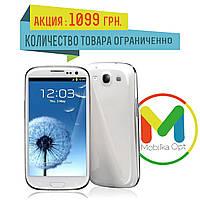 Смартфон Samsung Galaxy S3 5 дюймов, 8Gb, 8Mp, фото 1