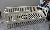 Детская кроватка Кровать для детей