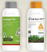 Гербицид Априори ВГ+Лиф Коут-НV Адама 0.5 кг + 1 л водорастворимые гранулы