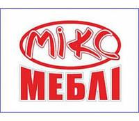 МФ Микс-Мебли