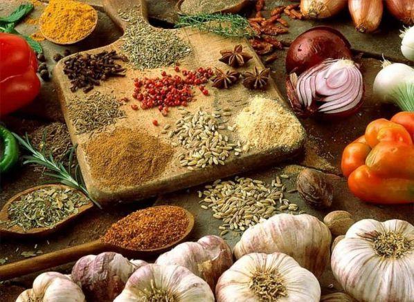 Продажа сушеных овощей - актуально и выгодно.
