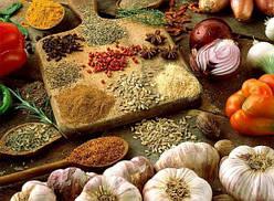 Продаж сушених овочів - актуально і вигідно.