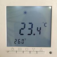 Терморегулятор для теплого пола ТР850