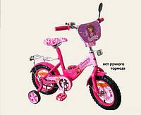 *Велосипед 2-х колёсный 12 дюймов арт. 171220
