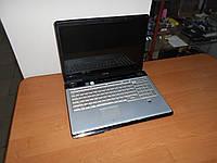 """Ноутбук Toshiba Satellite P205 17,1"""" (2 ядра)"""