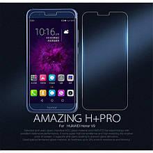 Защитное стекло Nillkin H+ PRO 2.5D для Huawei Honor 8 Pro