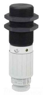 Ємнісний датчик M30 Sn 15 mm - 24..240 V AC XT230A2MDB