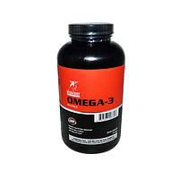 Betancourt Nutrition Omega 3 270 caps