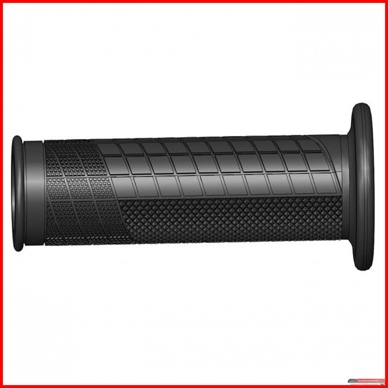 Грипсы Oxford Grips Sport (Firm - Твердый)