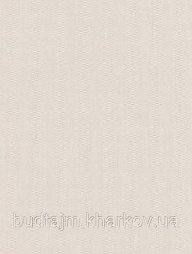 25х33 Керамічна плитка стіна Gobelen background