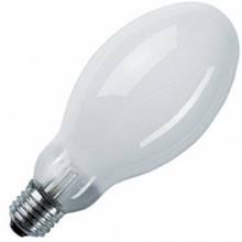 Лампи ртутно-вольфрамові (ДРВ)